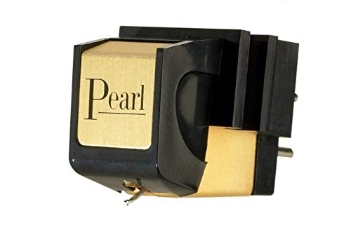 - Sumiko - Pearl MM Cartridge