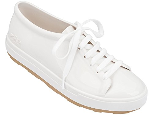 Melissa-Be-White-Sneakers