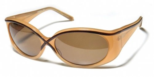 christian-roth-14261-color-vo-sunglasses