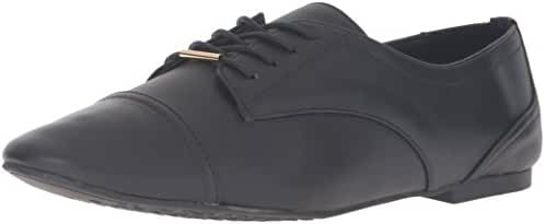 Aldo Women's Corallo Oxford