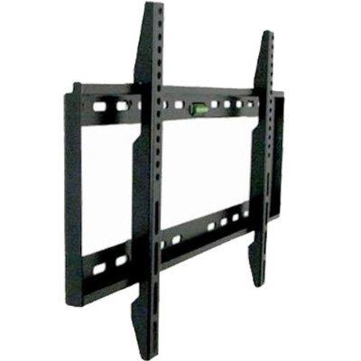 VideoSecu Ultra Slim TV Wall Mount for Vizio M420SR M401i-A3 E420i-A1 E420i-A0 E420d-A0 E420-A0 E461-A1 E470-A0 M471i-A2 M3D470KD M3D470KDE E500i-A0 M501d-A2R E500I-A1 E550i-A0E LED-LCD TV MF602B M31 by VideoSecu