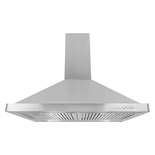 Buy kitchen vent hoods best