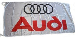 audi-flag-banner-5-x-25-a3-a4-a5-a6-a7-a8