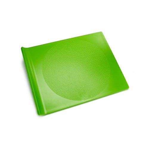 (Preserve Large Cutting Board - Green - 14 in x 11 in)
