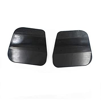 Motorcycle Hand Guard Air Wing Deflector Windshield Mirror For Honda Goldwing 1800 2001-2016 F6B 2013-2016 smoke
