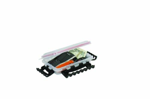 Plano 3440-10 Waterproof Stowaway (3400 Series), Outdoor Stuffs