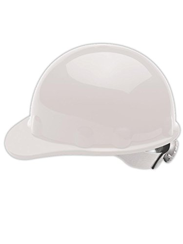 Fibre Metal Hard Hat E2RWW SuperEight product image