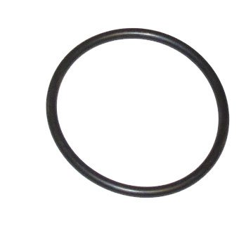 Aeris Replacement battery door o-ring for ATMOS ai, Pro, Sport, 300G, and 100S