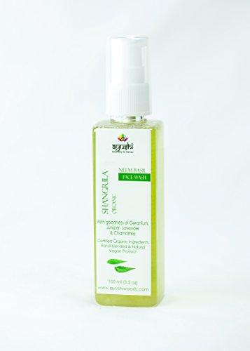 shangrila-organic-neem-basil-face-wash-paraben-free-100-natural-certified-organic-vegan