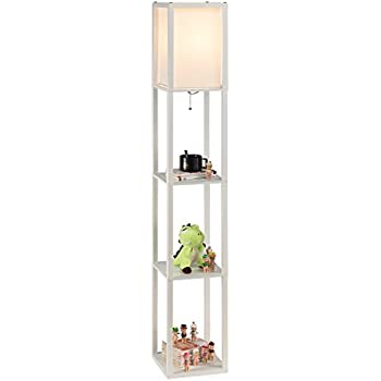 Glass Shelves Mid Century Vintage New Varieties Are Introduced One After Another Bright Cabinet Made Of Glass