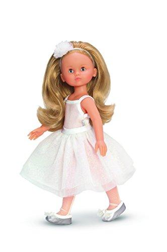 Corolle Camille Ballerina (Corolle Ballerina)