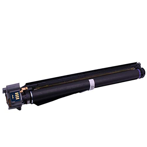 MALPYQA Compatible with XEROX 013R00624 Drum Holder for XEROX Workcentre 7328 7335 7345 7346 Printer Toner Cartridge,Red ()