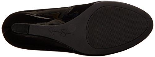 Jessica Simpson Footwear Women Sampson Wedge Pump