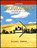 Macroeconomics : Global Edition plus MyEconLab XL, Parkin, Michael, 0201327635