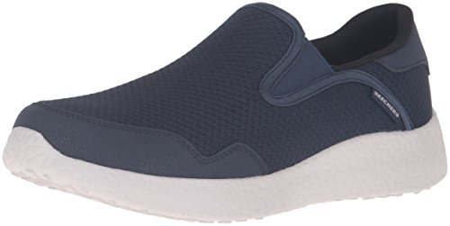 skechers-sport-mens-burst-just-in-time-fashion-sneaker-navy-11-m-us
