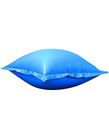 newest collection another chance low price Bâches et accessoires pour piscine : Amazon.fr