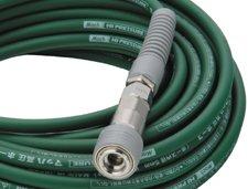 マッハ 高圧ホース10MHPSP-510  B001Y4ZV0U