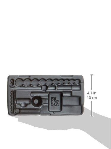 Facom P 441 Bandeja Plastico R.425A-Ap R.426Ap