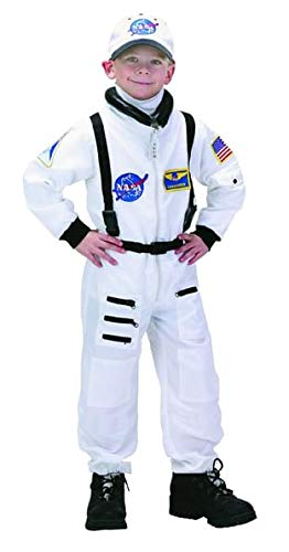 Aeromax  Suit with Cap