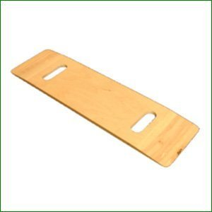 Long Transfer Board by Essential Aids