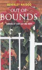 Download Out of Bounds (New Windmills) ebook