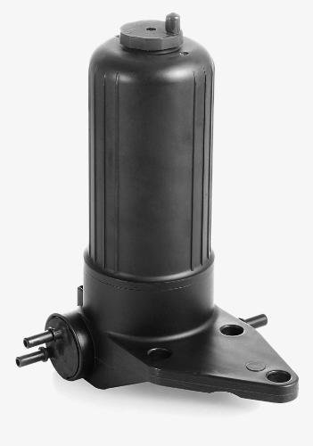 Partlex Diesel Lift Fuel Pump For Perkins