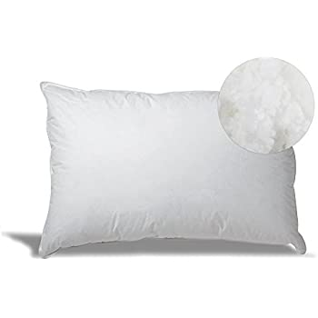 amazon restwel bamboo health anti com pillows best allergy bedding for allergies the pillow body tech hypoallergenic