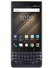Scopri Blackberry Key2 LE Champagne in promozione