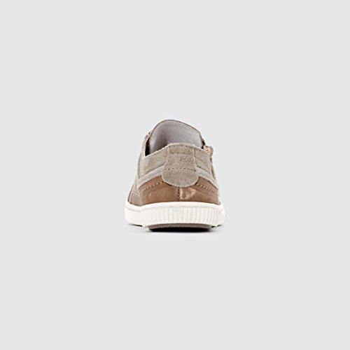 Pataugas Mdchen Und Jungen Flache Sneakers Quotbiskquot Gre 32 Grn