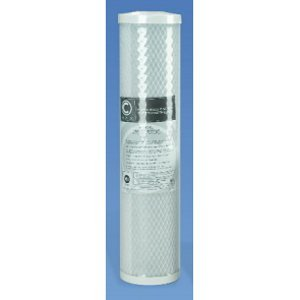 watts 20 whole house water filter - 1
