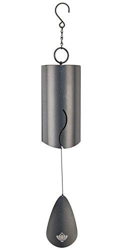 Regal Art & Gift Wind Bell 6