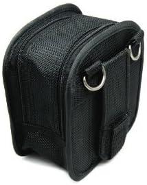 Maxsima - Estuche para filtros fotográficos Cokin serie P de 84 mm: Amazon.es: Electrónica