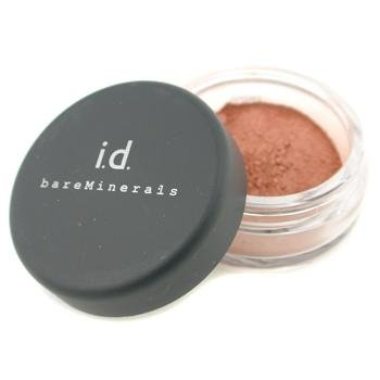 bare-escentuals-face-care-008-oz-id-bareminerals-multi-tasking-minerals-spf20-concealer-or-eyeshadow