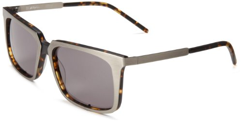 31-phillip-lim-juergen-rectangle-sunglassesgun-metal55-mm