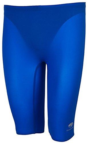 blueseventy neroTX Jammer - Swim Racing Tech Suit
