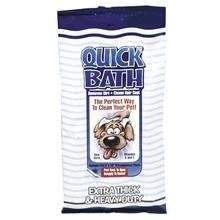 Quick Bath Wipes For Dogs, My Pet Supplies