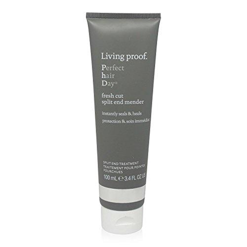 Living Proof Perfect Hair Day (PHD) Fresh Cut Split End Mender 100ml/3.4oz - Split End