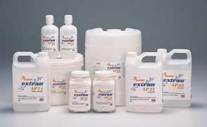 Laboratory Detergents for Automatic Washing (1.8 kg)