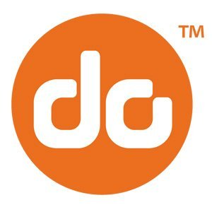Datamax OPT78-2735-02 Spare Part, M-Class, Installable Option, Internal Rewinder, for Mark II