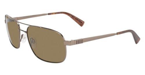 Flexon Flexon Sun Force Sunglasses Coffee 218 18 - Sunglasses Flexon Frames