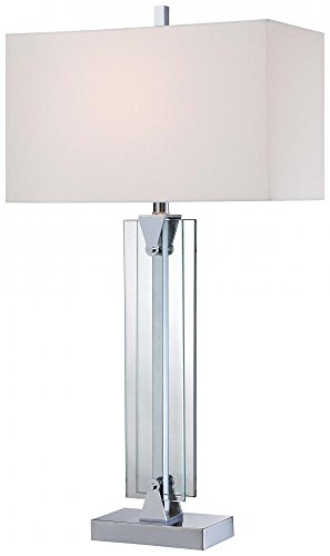 George Kovacs P1608-077 Table Lamp, 17