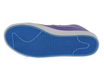 Black 410 Sentier 831413 Ghost Chaussures Sur Unisexes White Course Cobalt Nike Green Bleues hyper De T7pHww