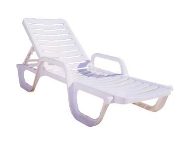 grosfillex-bahia-resin-chaise-44031004-6-pack