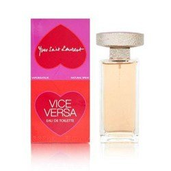 ysl-vice-versa-by-yves-saint-laurent-for-women-edt-34-oz