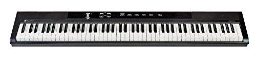 Williams Legato 88 Key Digital Piano Buy Online In Uae