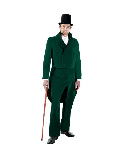 charles dickens characters fancy dress - 2