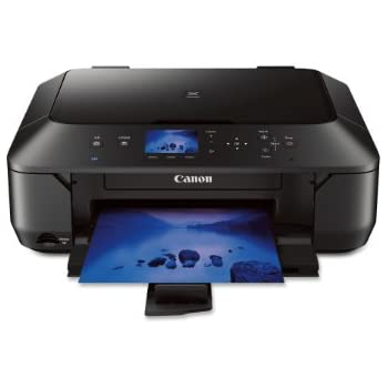 CANON MG5422 DOWNLOAD DRIVER