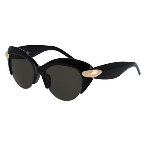 sunglasses-pomellato-pm-0018-sa-001-black-smoke