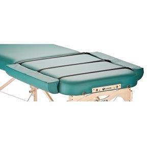 EARTHLITE Massage Table Armrest Bolsters