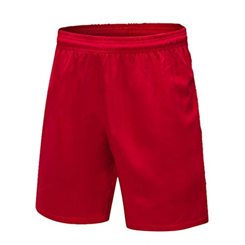 Fonction Pantalon Entraînement De Fête Vêtements Short Forme Pour Sport Rapide Homme À Rouge Court Et Avec En Physique Plage Remise Jogging Séchage zq6Yw7d6
